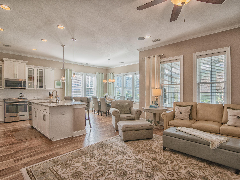 Carolina Park Homes For Sale - 1475 Hollenberg, Mount Pleasant, SC - 46