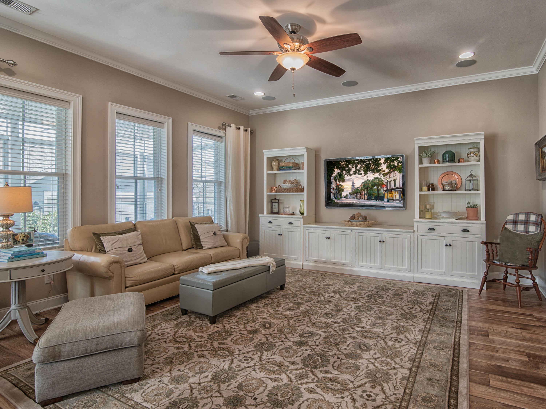 Carolina Park Homes For Sale - 1475 Hollenberg, Mount Pleasant, SC - 48