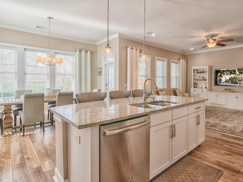 Carolina Park Homes For Sale - 1475 Hollenberg, Mount Pleasant, SC - 39
