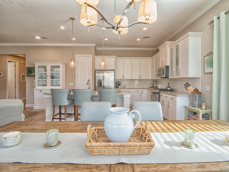 Carolina Park Homes For Sale - 1475 Hollenberg, Mount Pleasant, SC - 30