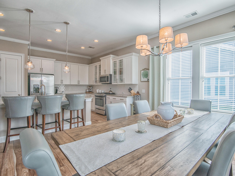 Carolina Park Homes For Sale - 1475 Hollenberg, Mount Pleasant, SC - 29