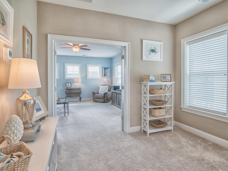 Carolina Park Homes For Sale - 1475 Hollenberg, Mount Pleasant, SC - 24