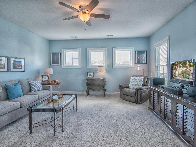 Carolina Park Homes For Sale - 1475 Hollenberg, Mount Pleasant, SC - 19