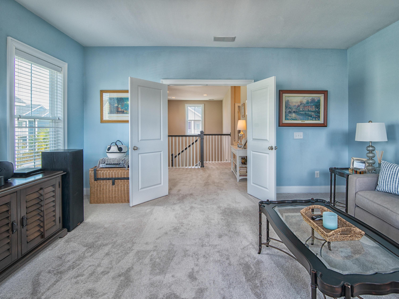 Carolina Park Homes For Sale - 1475 Hollenberg, Mount Pleasant, SC - 20