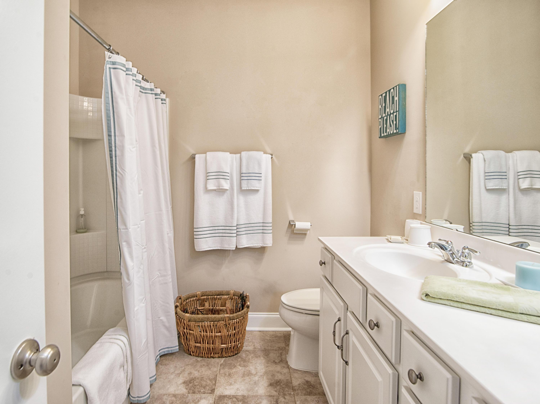 Carolina Park Homes For Sale - 1475 Hollenberg, Mount Pleasant, SC - 11