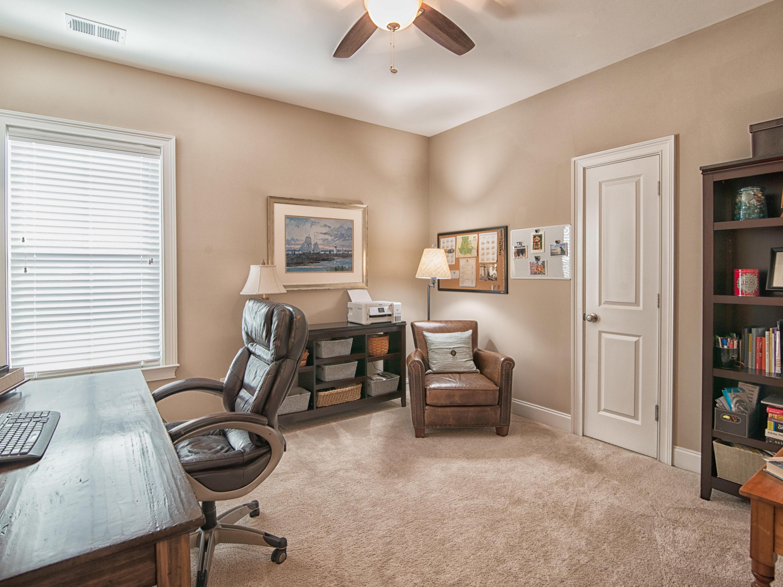 Carolina Park Homes For Sale - 1475 Hollenberg, Mount Pleasant, SC - 12