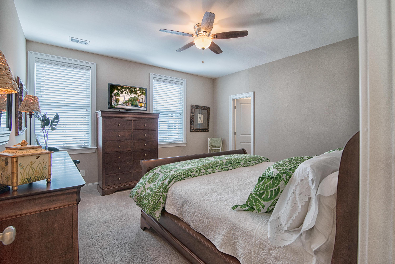 Carolina Park Homes For Sale - 1475 Hollenberg, Mount Pleasant, SC - 21