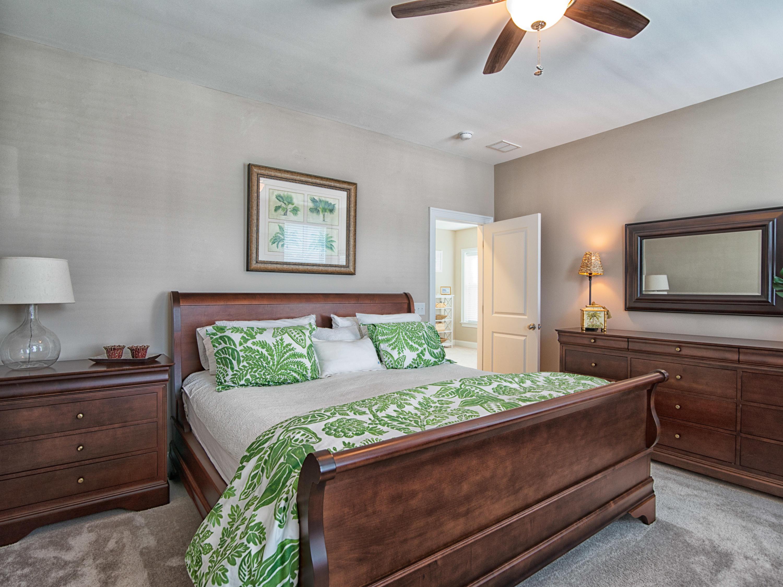 Carolina Park Homes For Sale - 1475 Hollenberg, Mount Pleasant, SC - 10
