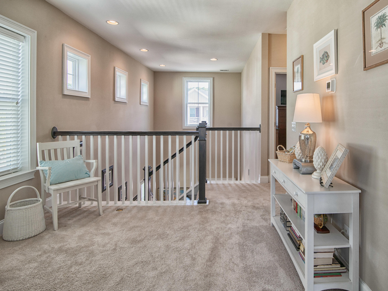 Carolina Park Homes For Sale - 1475 Hollenberg, Mount Pleasant, SC - 23