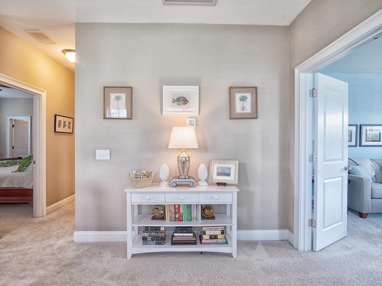 Carolina Park Homes For Sale - 1475 Hollenberg, Mount Pleasant, SC - 22
