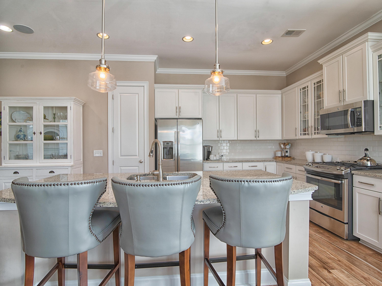 Carolina Park Homes For Sale - 1475 Hollenberg, Mount Pleasant, SC - 40