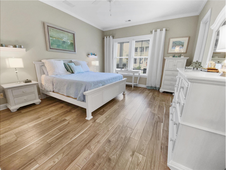 Carolina Park Homes For Sale - 1475 Hollenberg, Mount Pleasant, SC - 35