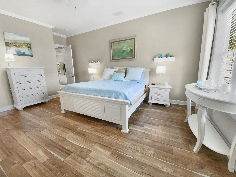 Carolina Park Homes For Sale - 1475 Hollenberg, Mount Pleasant, SC - 26