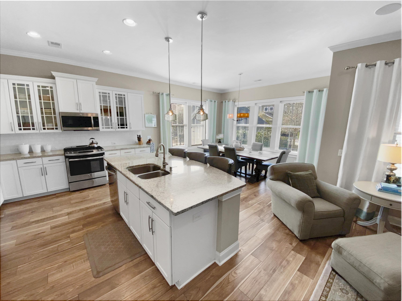 Carolina Park Homes For Sale - 1475 Hollenberg, Mount Pleasant, SC - 41