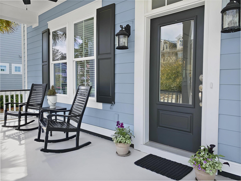 Carolina Park Homes For Sale - 1475 Hollenberg, Mount Pleasant, SC - 1