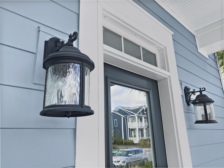 Carolina Park Homes For Sale - 1475 Hollenberg, Mount Pleasant, SC - 44