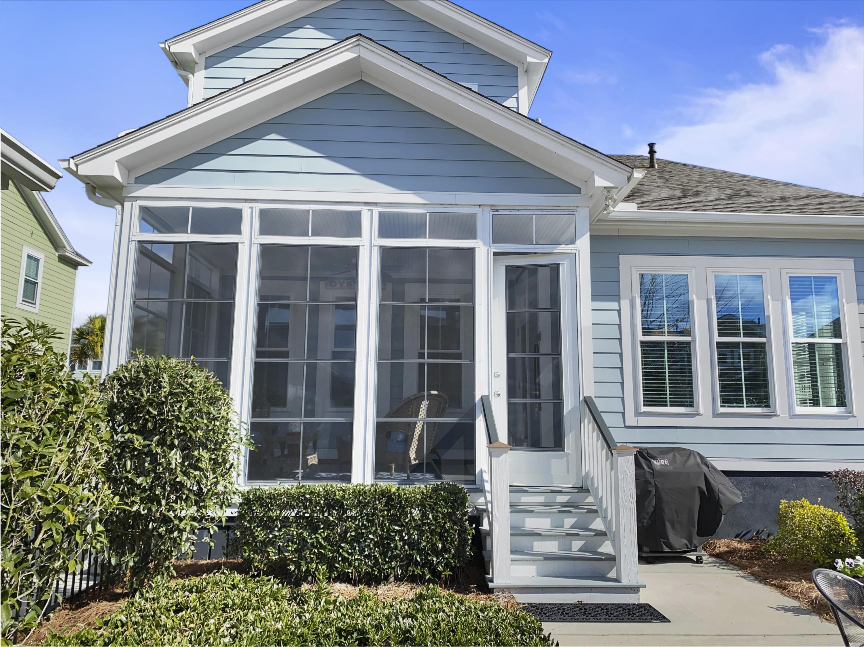 Carolina Park Homes For Sale - 1475 Hollenberg, Mount Pleasant, SC - 15