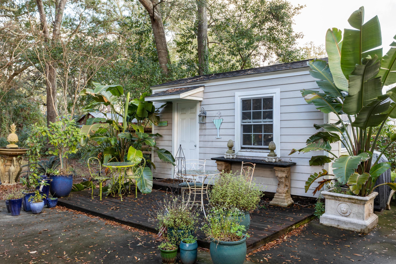Mt Pleasant Hgts Homes For Sale - 712 Atlantic, Mount Pleasant, SC - 14