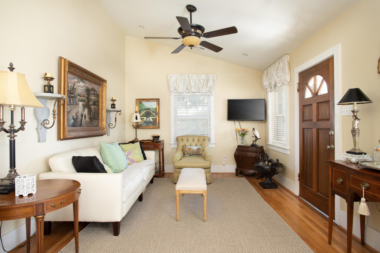 Mt Pleasant Hgts Homes For Sale - 712 Atlantic, Mount Pleasant, SC - 5