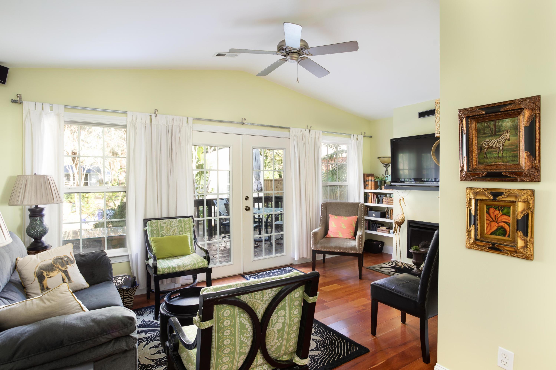 Mt Pleasant Hgts Homes For Sale - 712 Atlantic, Mount Pleasant, SC - 12