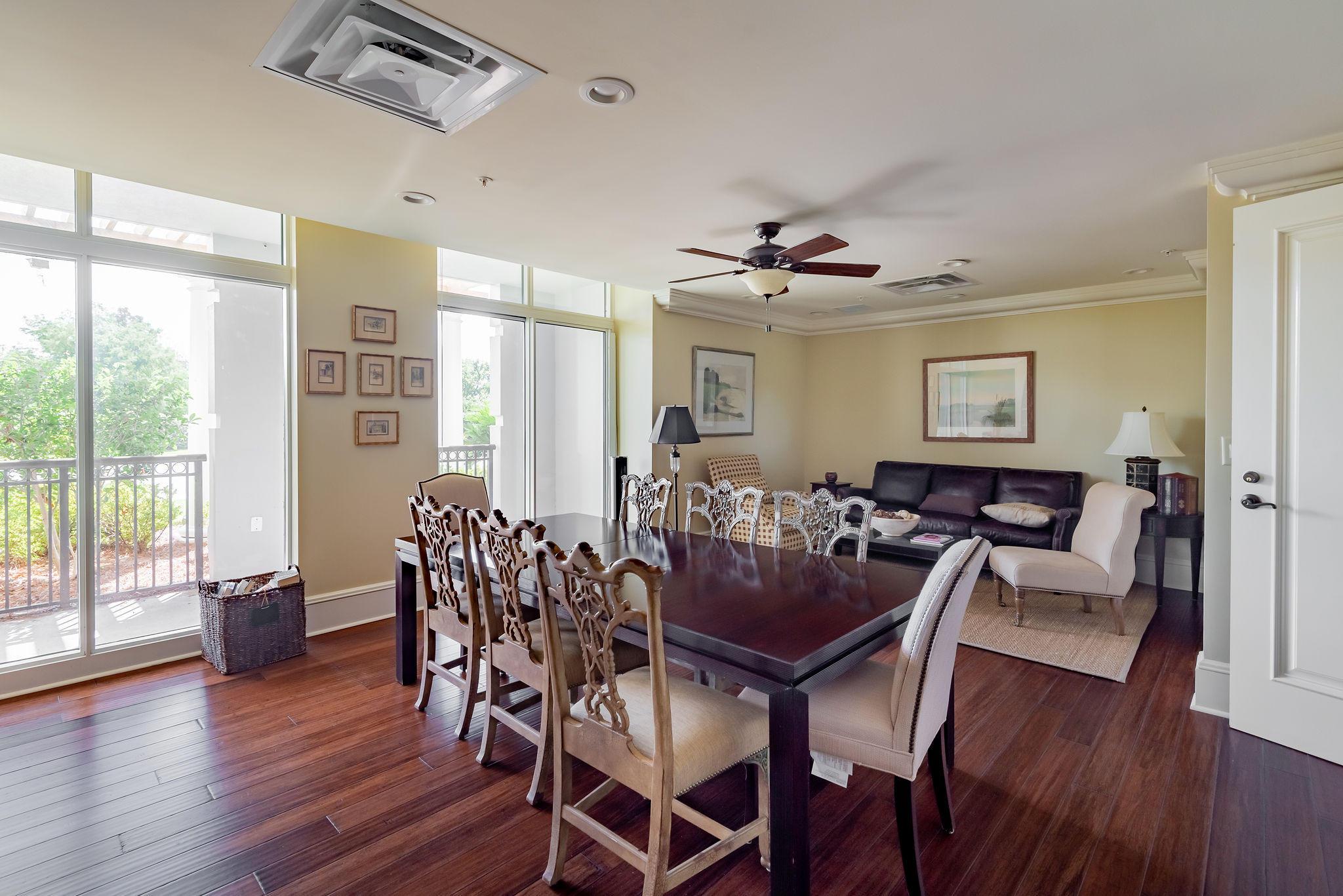 Renaissance On Chas Harbor Homes For Sale - 134 Plaza, Mount Pleasant, SC - 17