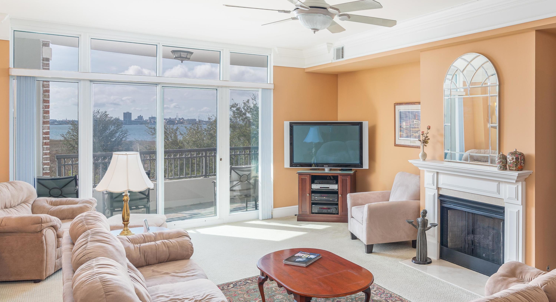 Renaissance On Chas Harbor Homes For Sale - 134 Plaza, Mount Pleasant, SC - 14