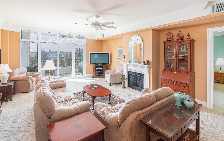 Renaissance On Chas Harbor Homes For Sale - 134 Plaza, Mount Pleasant, SC - 11