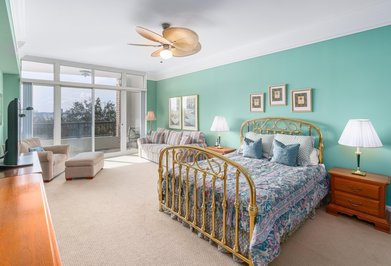 Renaissance On Chas Harbor Homes For Sale - 134 Plaza, Mount Pleasant, SC - 2