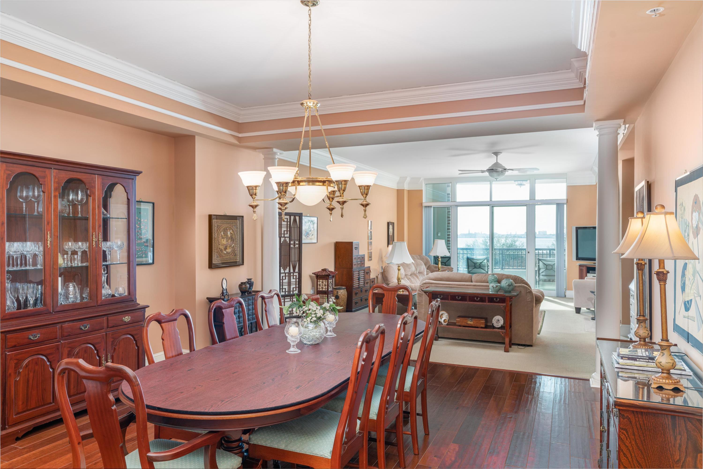 Renaissance On Chas Harbor Homes For Sale - 134 Plaza, Mount Pleasant, SC - 5
