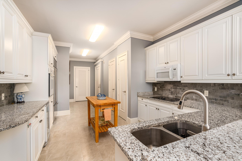 Renaissance On Chas Harbor Homes For Sale - 134 Plaza, Mount Pleasant, SC - 9