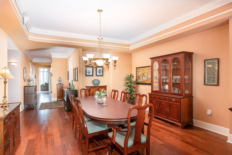 Renaissance On Chas Harbor Homes For Sale - 134 Plaza, Mount Pleasant, SC - 6