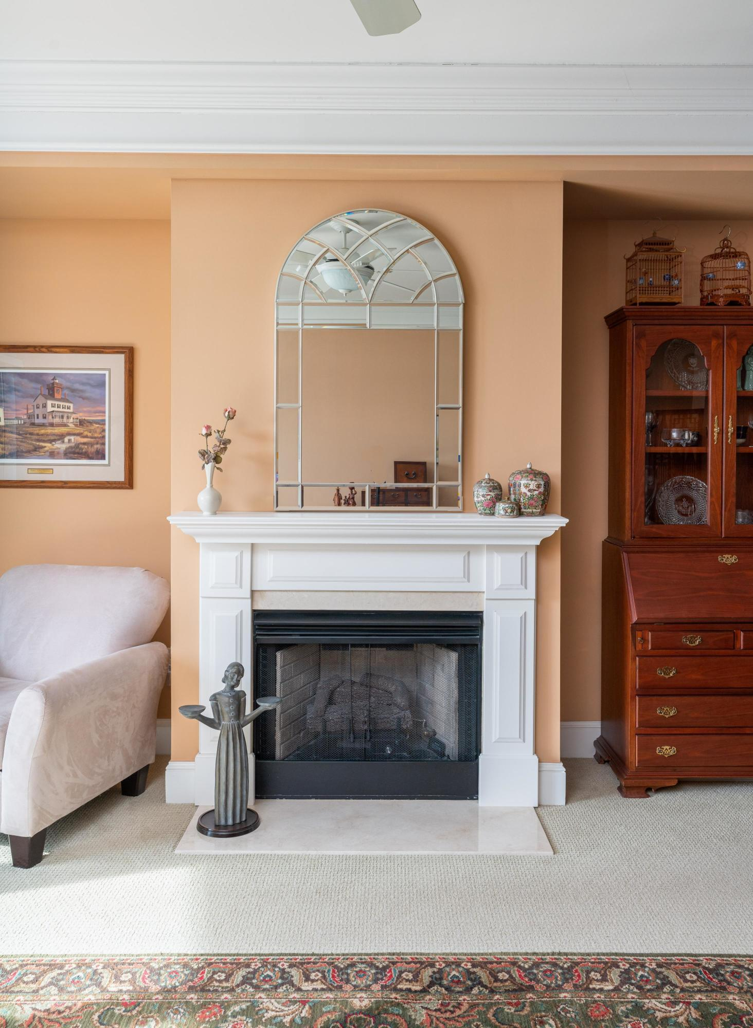 Renaissance On Chas Harbor Homes For Sale - 134 Plaza, Mount Pleasant, SC - 4