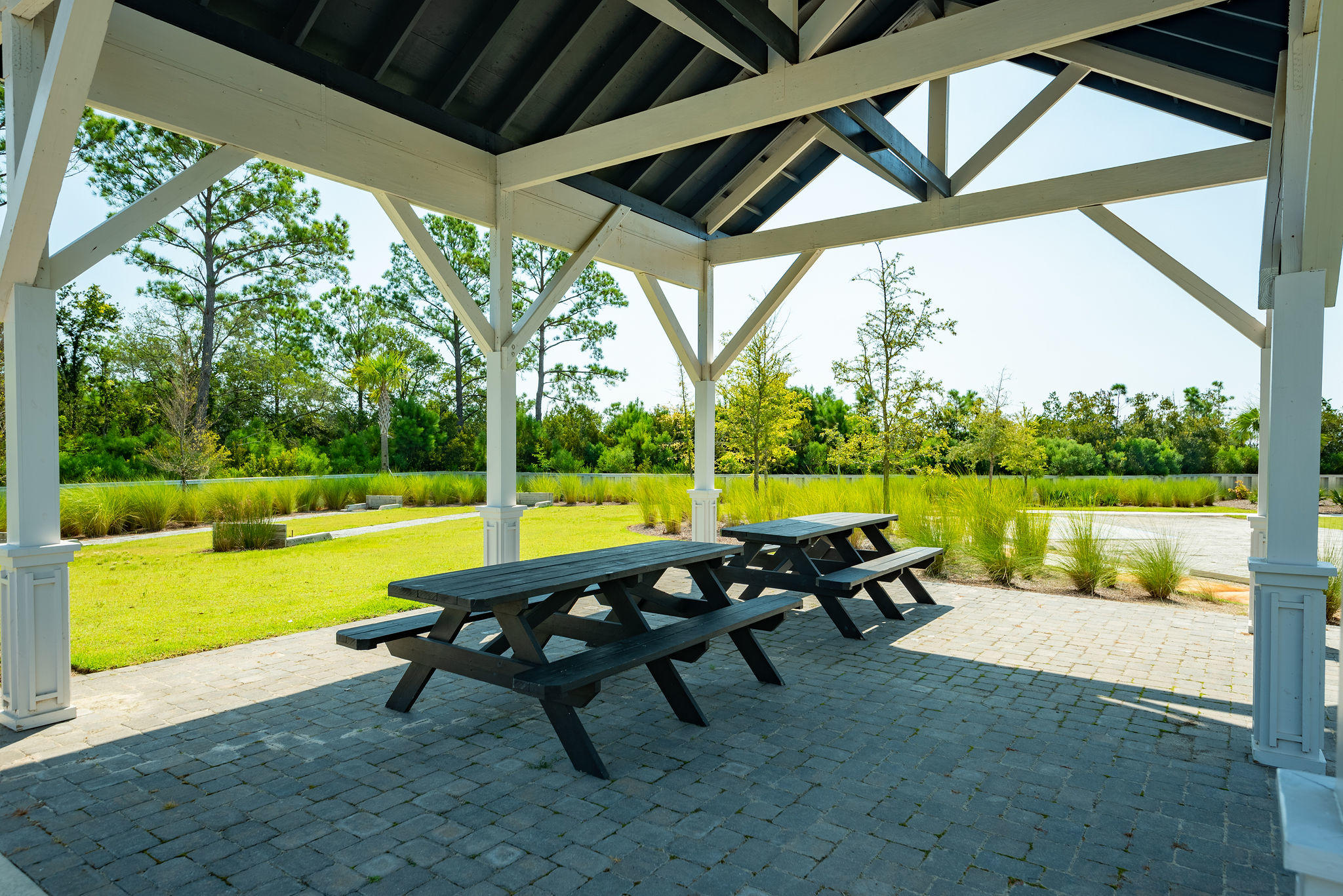 Oyster Point Homes For Sale - 2238 Hamlin Sound, Mount Pleasant, SC - 37