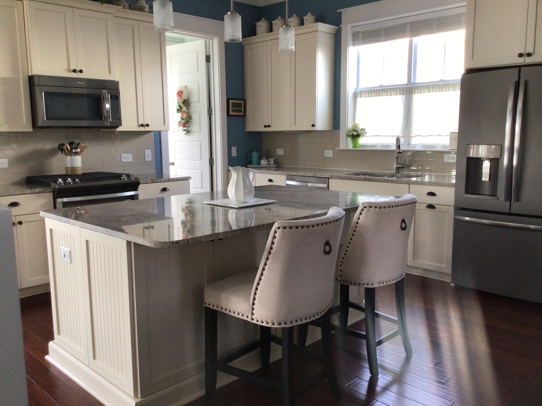 Carolina Park Homes For Sale - 1555 Watt Pond, Mount Pleasant, SC - 24