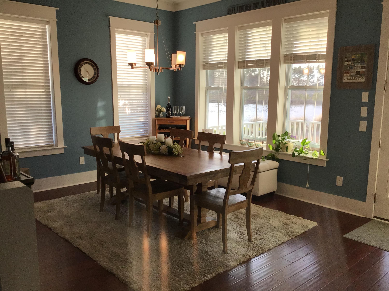 Carolina Park Homes For Sale - 1555 Watt Pond, Mount Pleasant, SC - 19