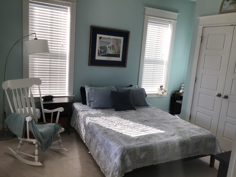 Carolina Park Homes For Sale - 1555 Watt Pond, Mount Pleasant, SC - 20