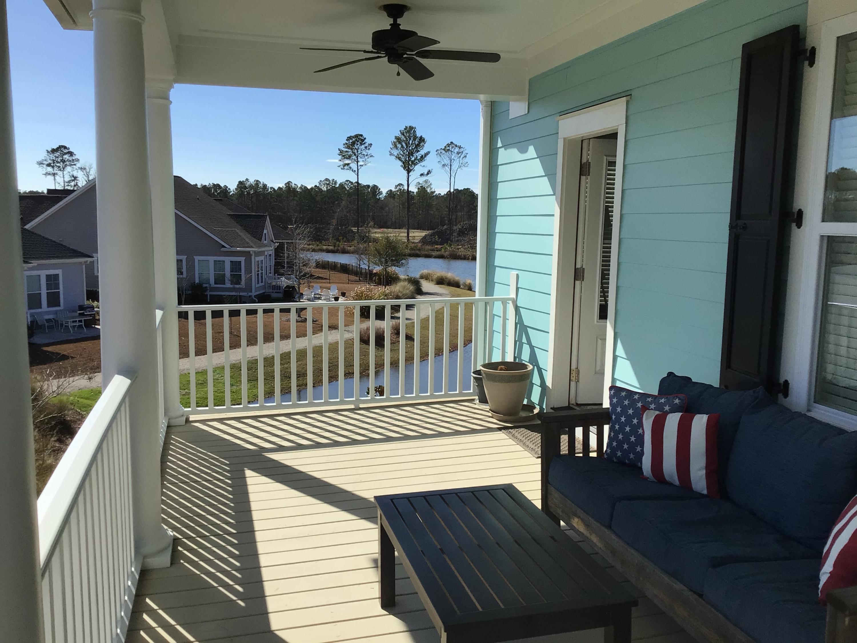 Carolina Park Homes For Sale - 1555 Watt Pond, Mount Pleasant, SC - 16