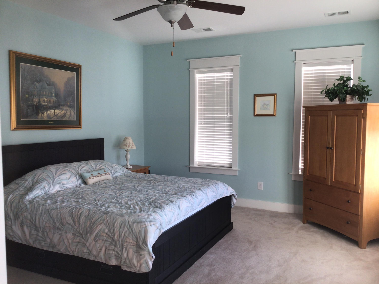 Carolina Park Homes For Sale - 1555 Watt Pond, Mount Pleasant, SC - 15