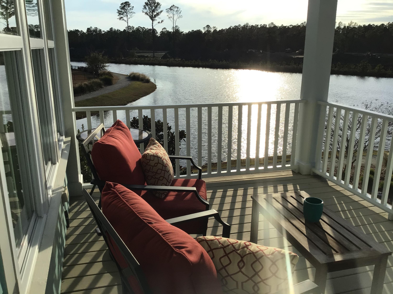 Carolina Park Homes For Sale - 1555 Watt Pond, Mount Pleasant, SC - 10