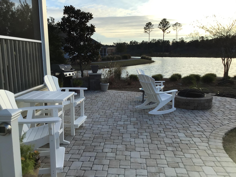 Carolina Park Homes For Sale - 1555 Watt Pond, Mount Pleasant, SC - 6