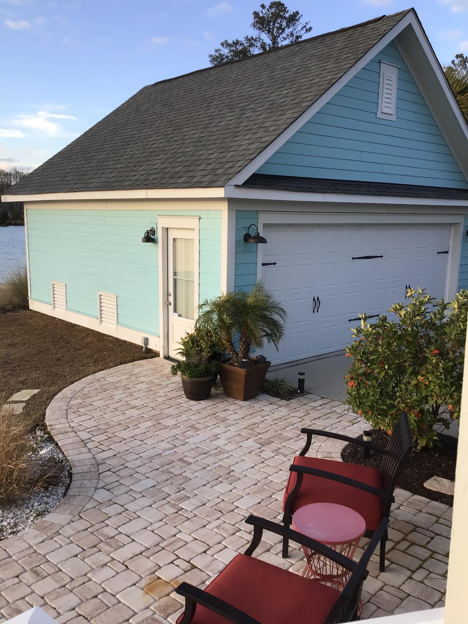 Carolina Park Homes For Sale - 1555 Watt Pond, Mount Pleasant, SC - 7