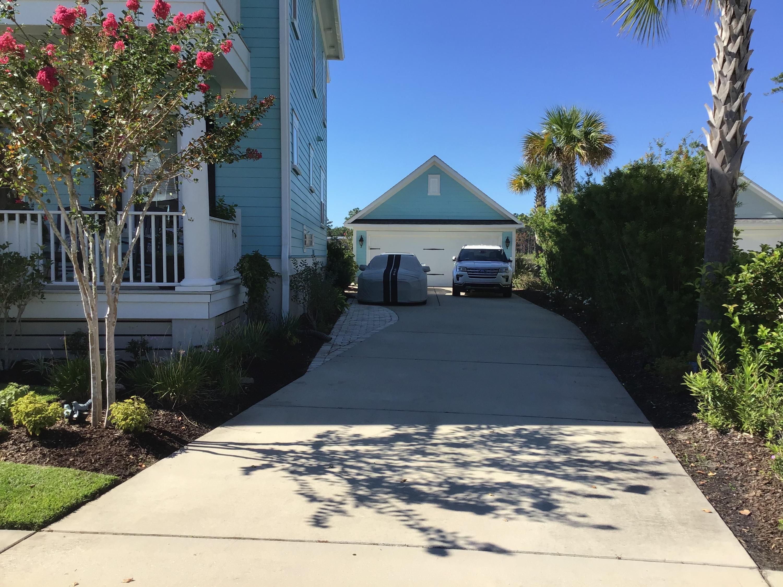 Carolina Park Homes For Sale - 1555 Watt Pond, Mount Pleasant, SC - 5