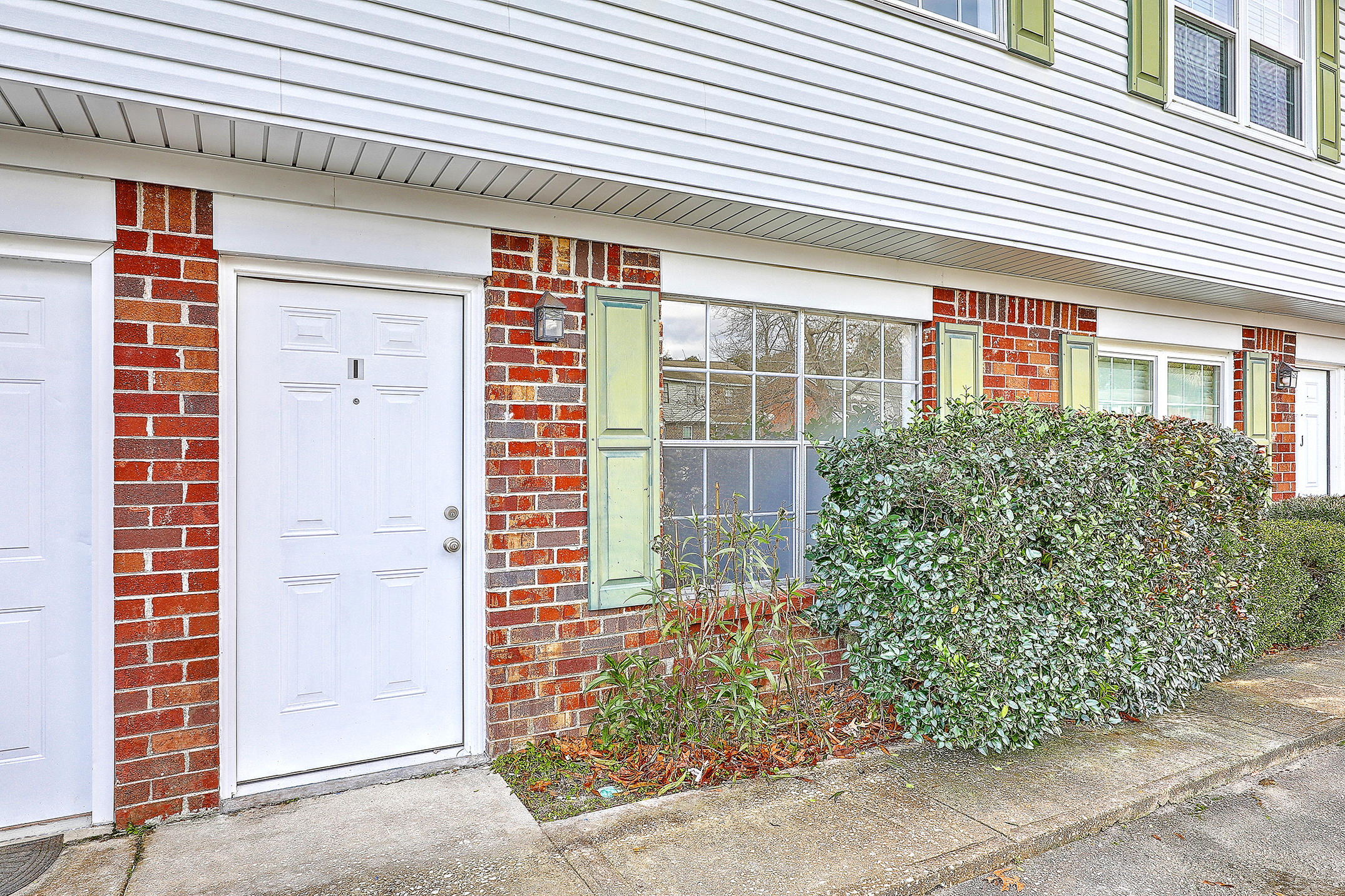 519 Parkdale Drive UNIT I Charleston, SC 29414