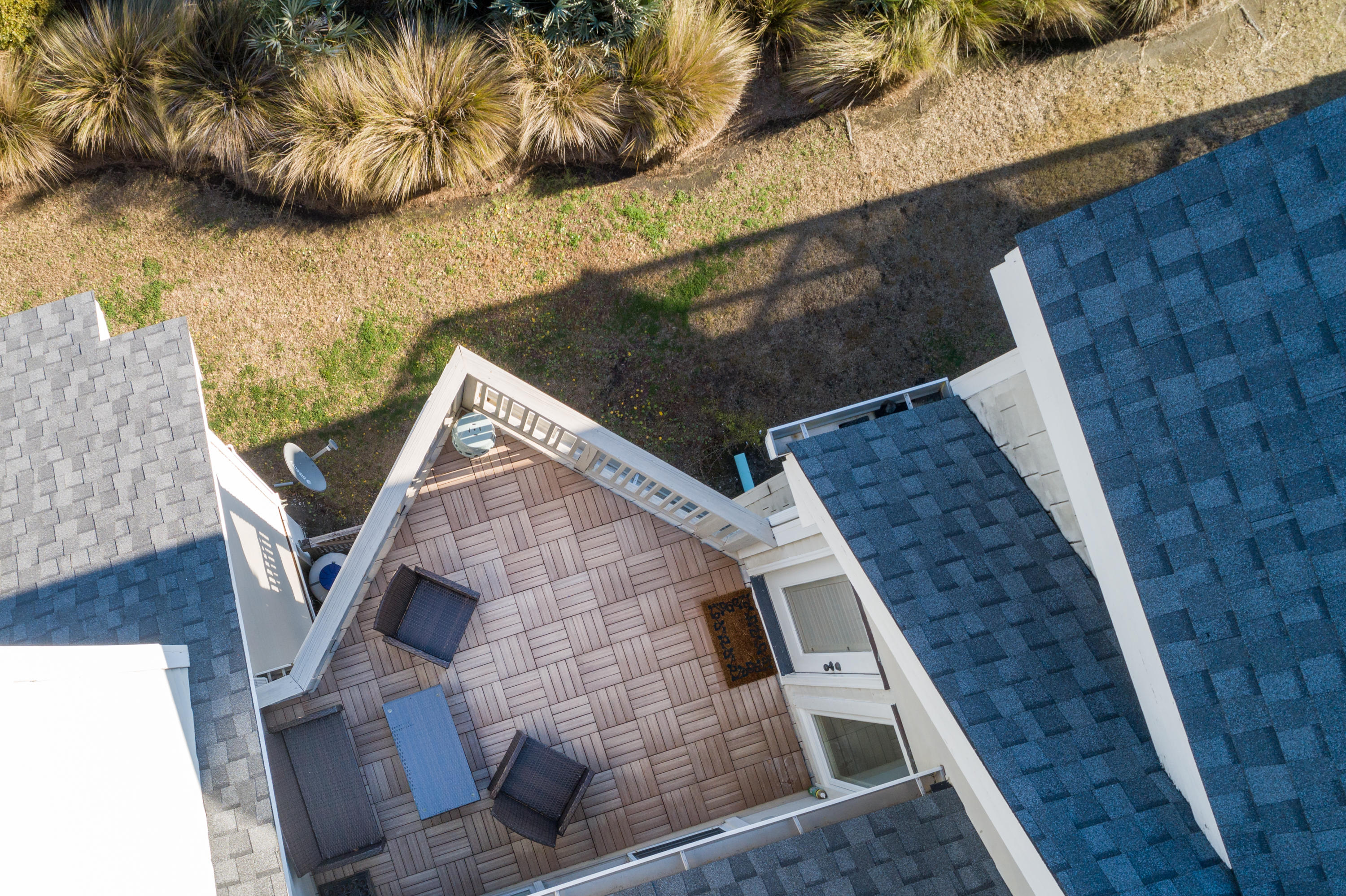 Simmons Pointe Homes For Sale - 1551 Simmons, Mount Pleasant, SC - 24
