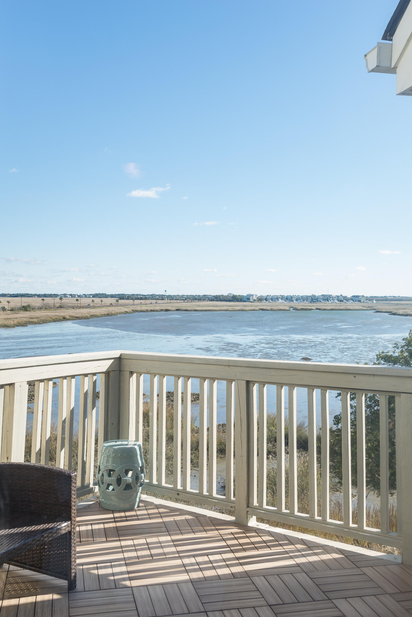 Simmons Pointe Homes For Sale - 1551 Simmons, Mount Pleasant, SC - 21