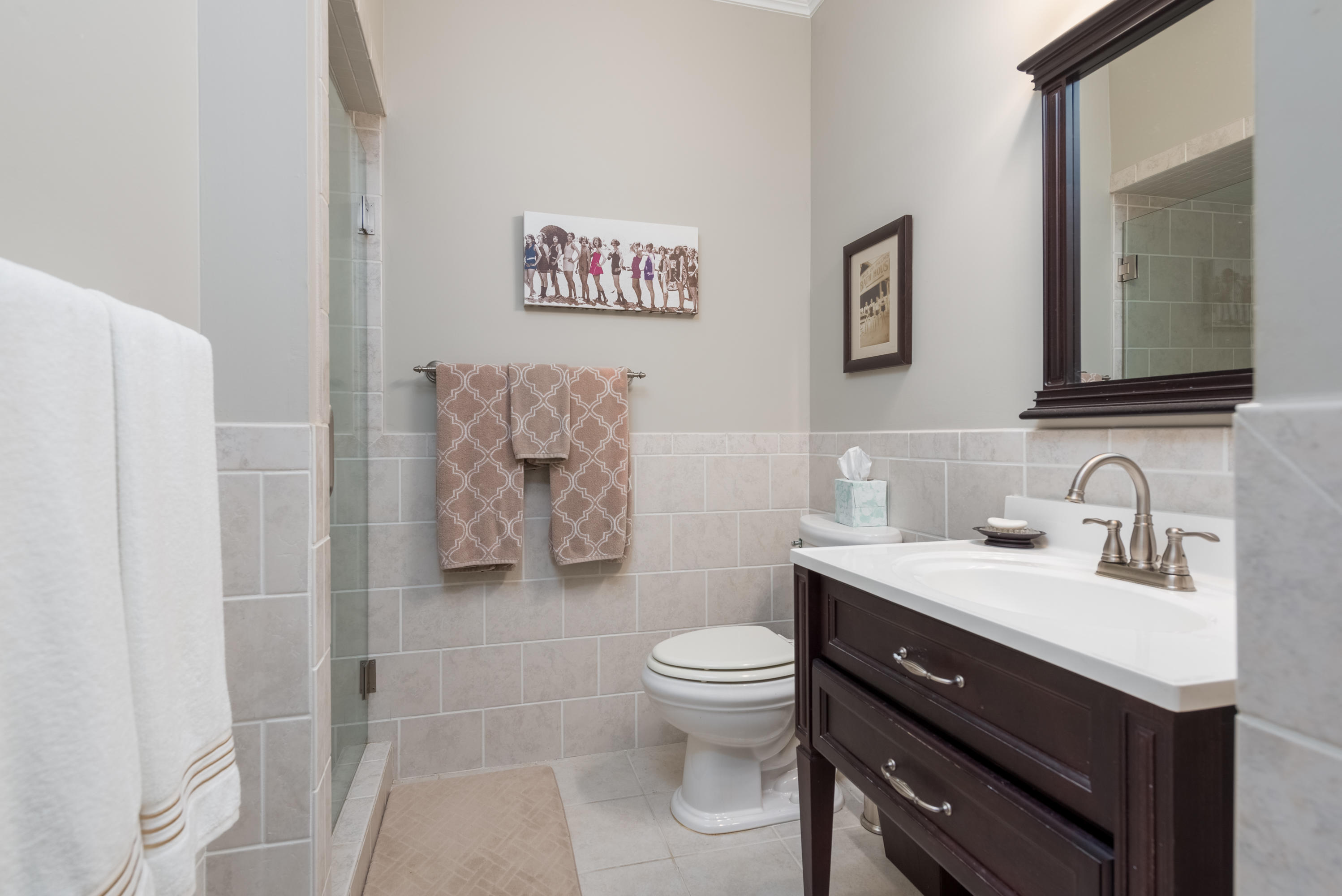 Simmons Pointe Homes For Sale - 1551 Simmons, Mount Pleasant, SC - 16