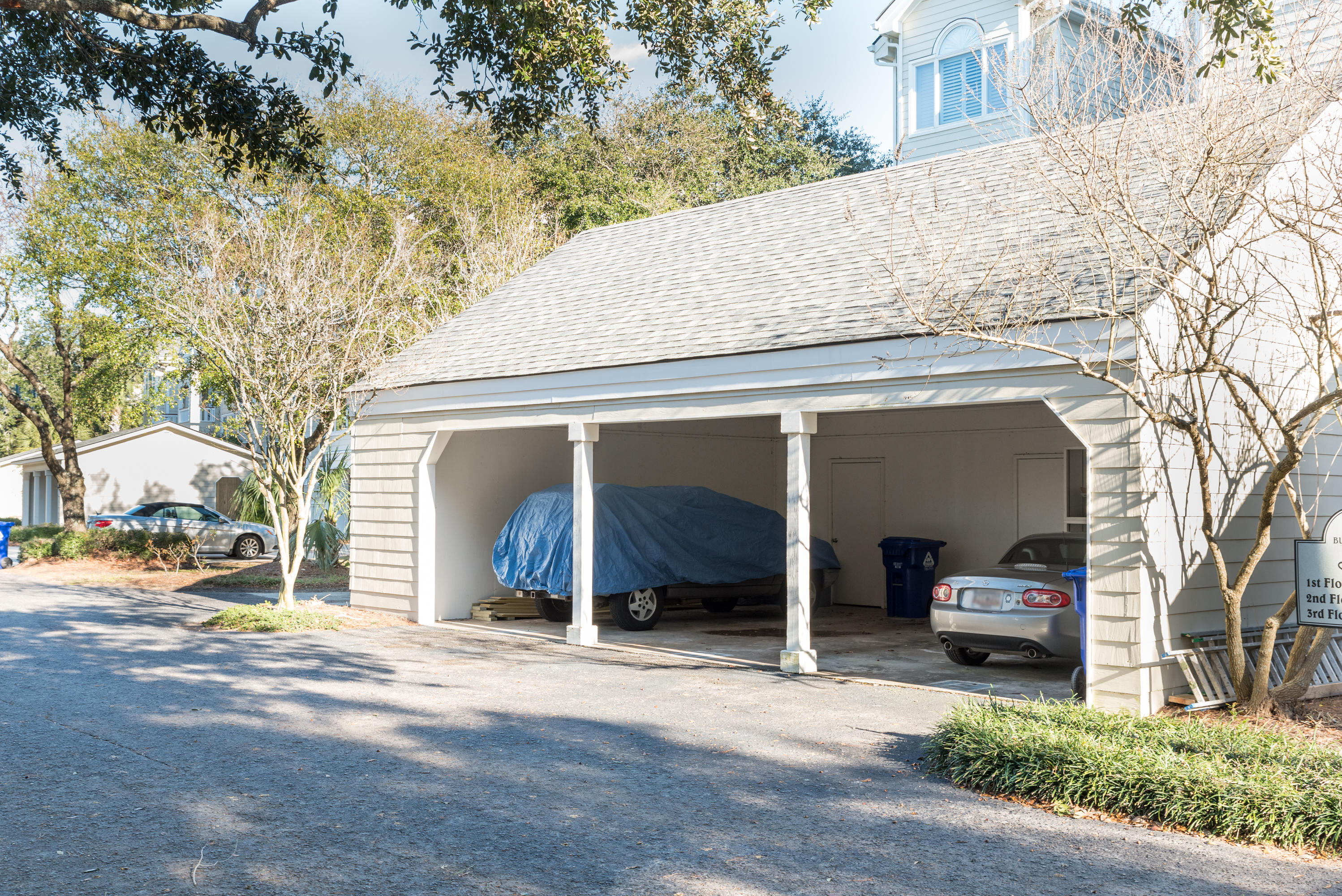 Simmons Pointe Homes For Sale - 1551 Simmons, Mount Pleasant, SC - 0