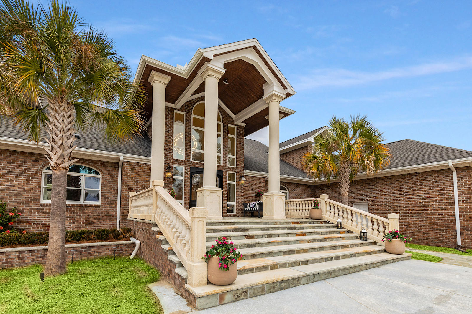 Dunes West Homes For Sale - 2126 Sewee Indian, Mount Pleasant, SC - 50