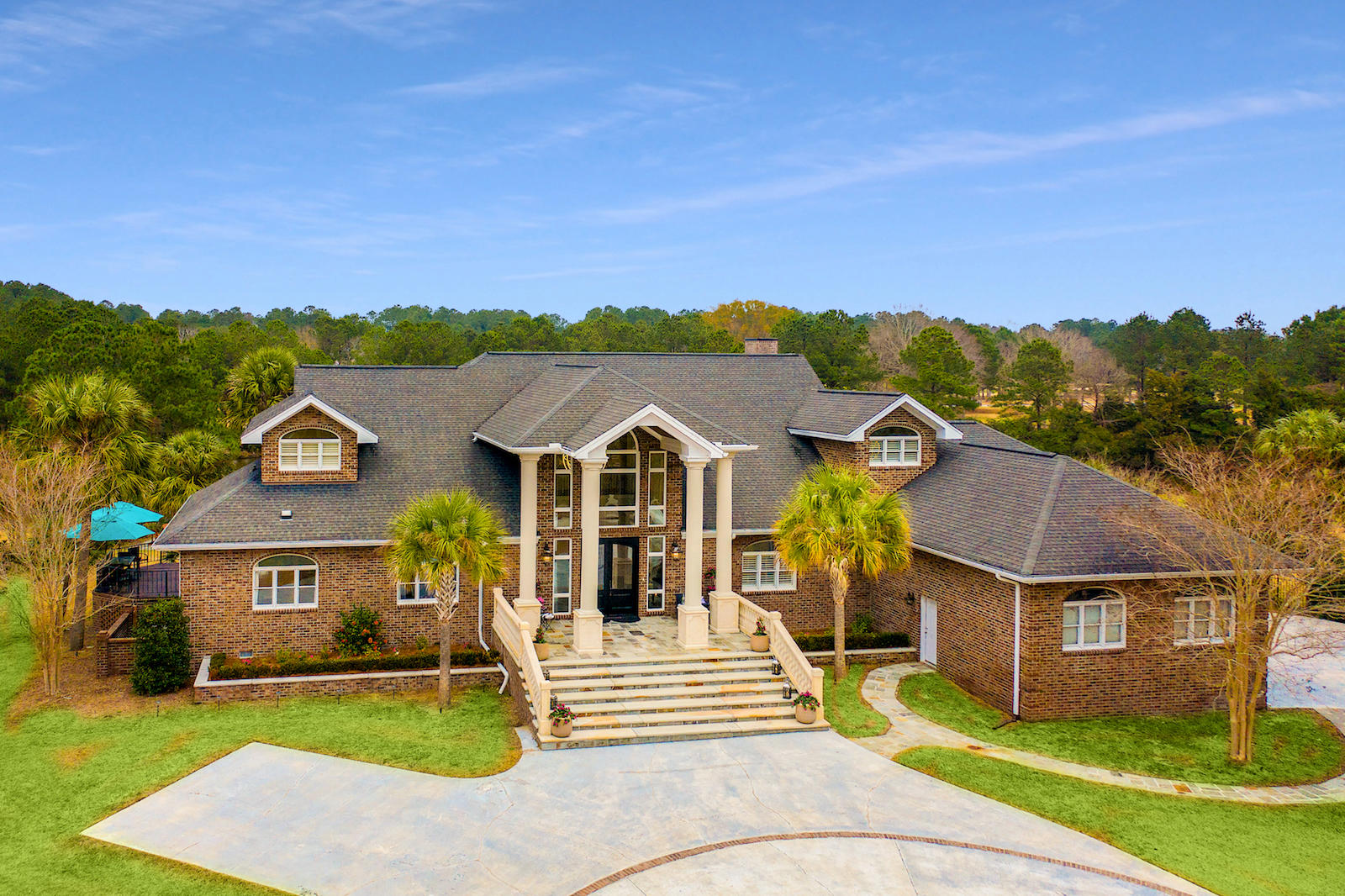 Dunes West Homes For Sale - 2126 Sewee Indian, Mount Pleasant, SC - 30