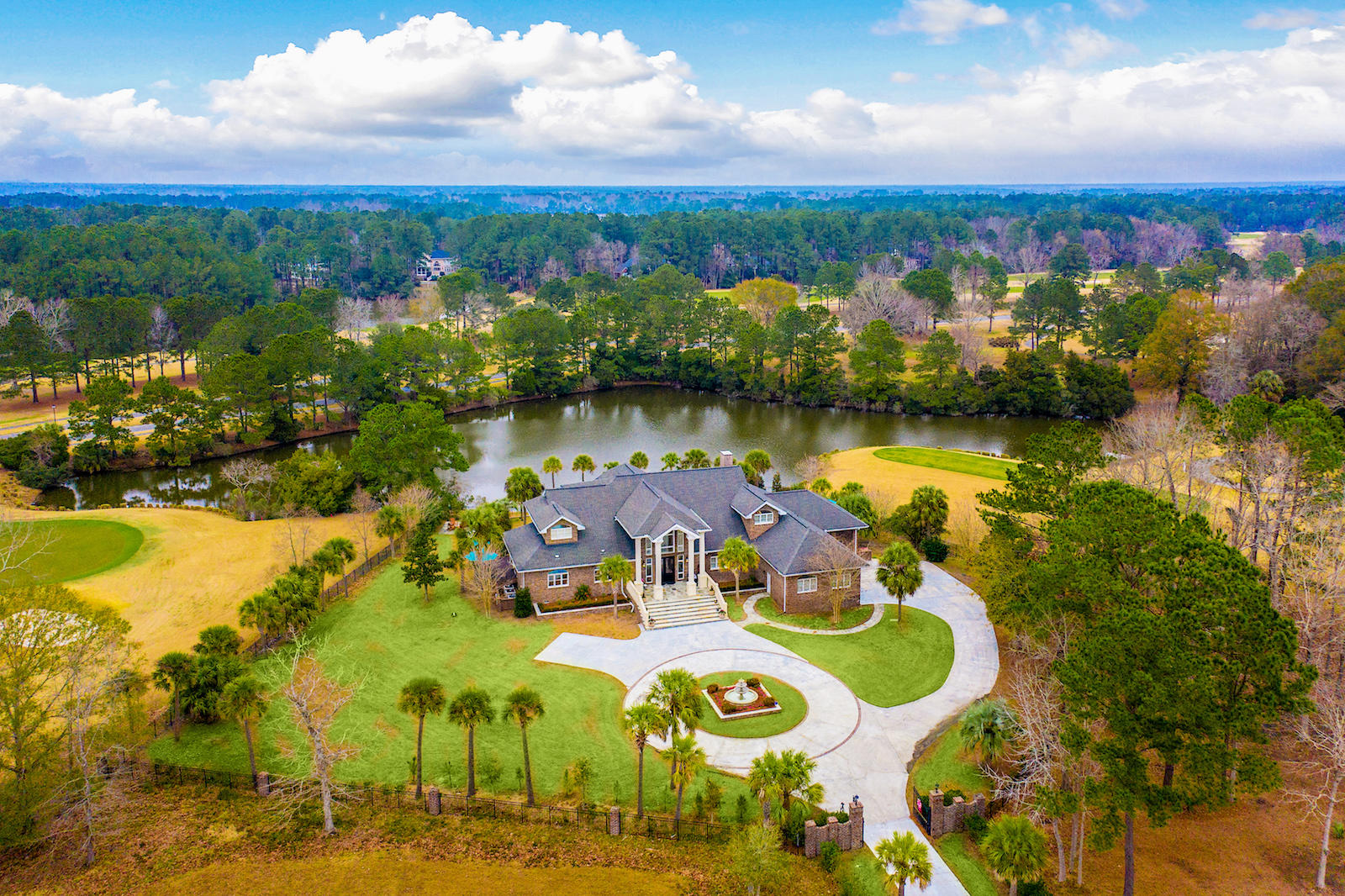 Dunes West Homes For Sale - 2126 Sewee Indian, Mount Pleasant, SC - 47
